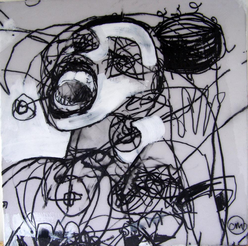 singer-drawing