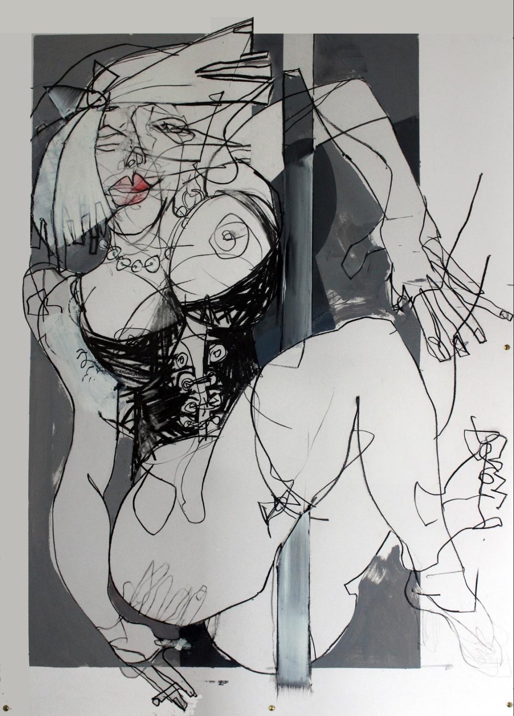 pole-drawing-3.jpg