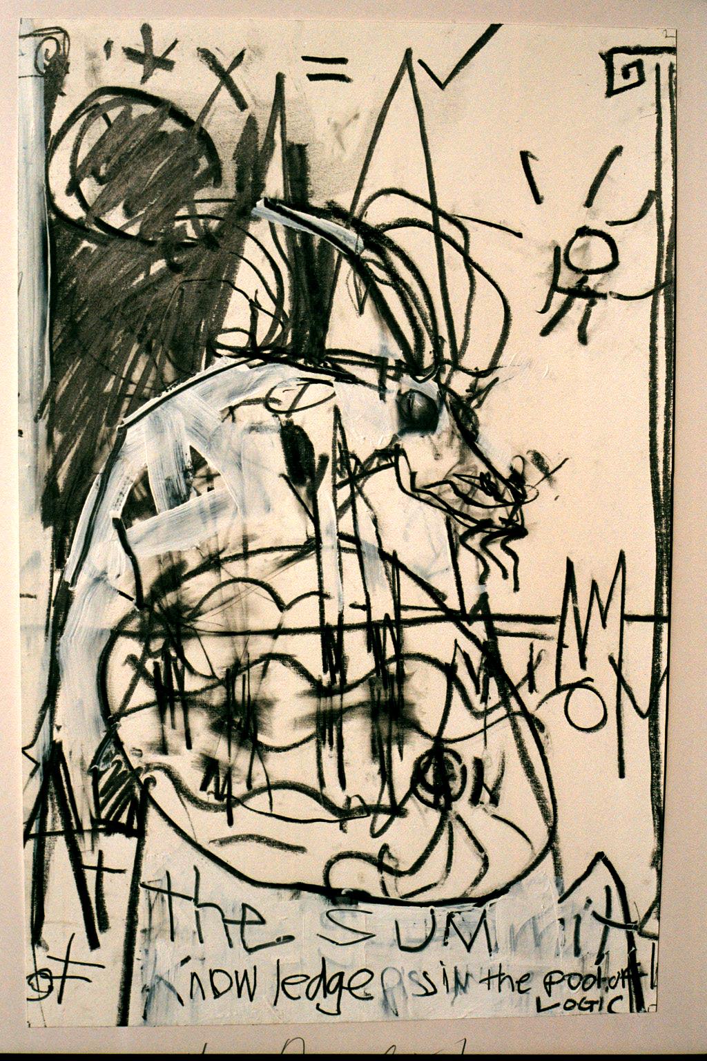 zygoat-drawing